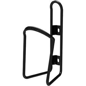 Cube HPA bidonhouder fiets zwart